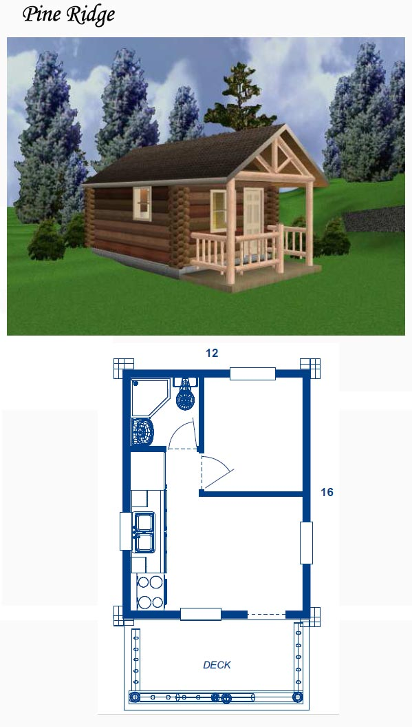 Build This Cozy Cabin Cozy Cabin Magazine Do It Yourself: All Custom Building Construction & Sales 5731 Sneller Rd